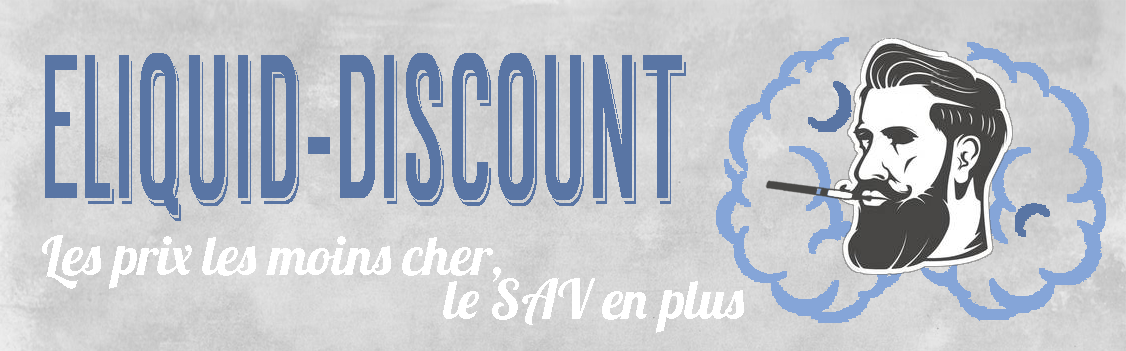 Eliquid-Discount